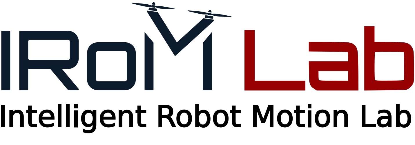 IRoM-Lab